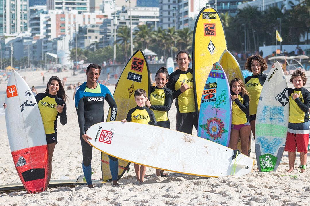 aulas-de-surf