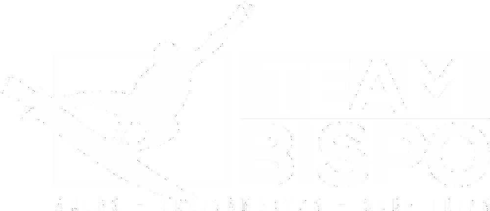 Team Bispo